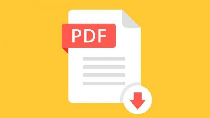PDF Editors