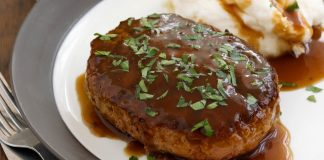 Salisbury-based Food