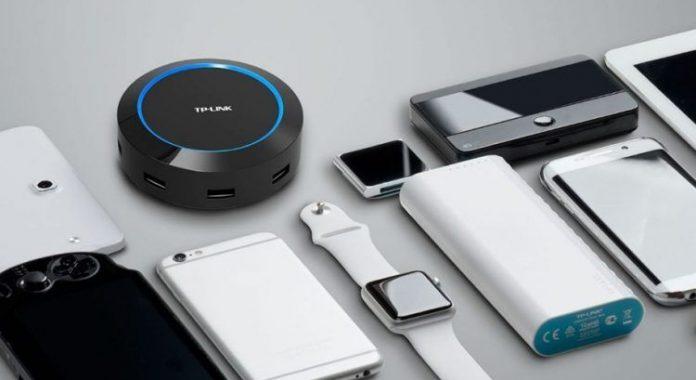 Gadgets of 2020
