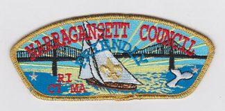 Narragansett Council