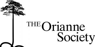 Orianne Society