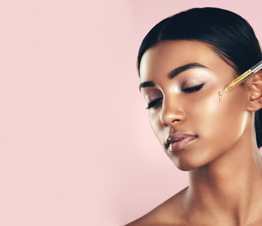 Skin care Tips for Female