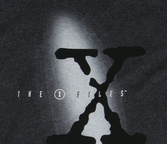 X-Files Museum