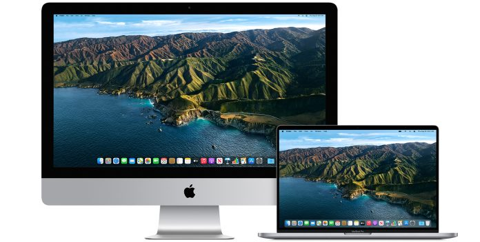 software or upgrade to a newer Mac OS