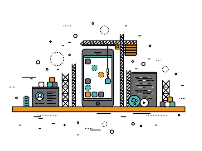 Study to Create Apps