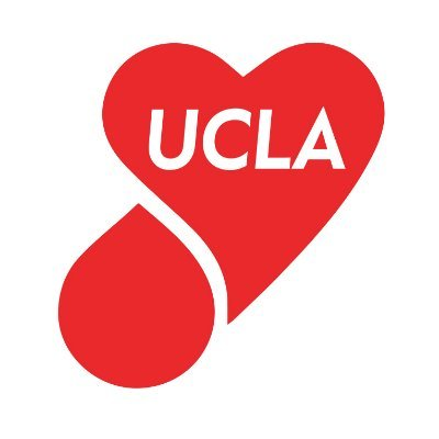 UCLA BLOOD AND PLATELET CENTRE