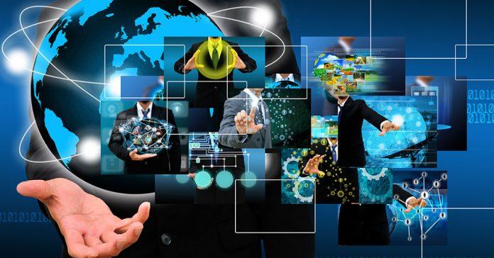 Digital Marketing Technologies