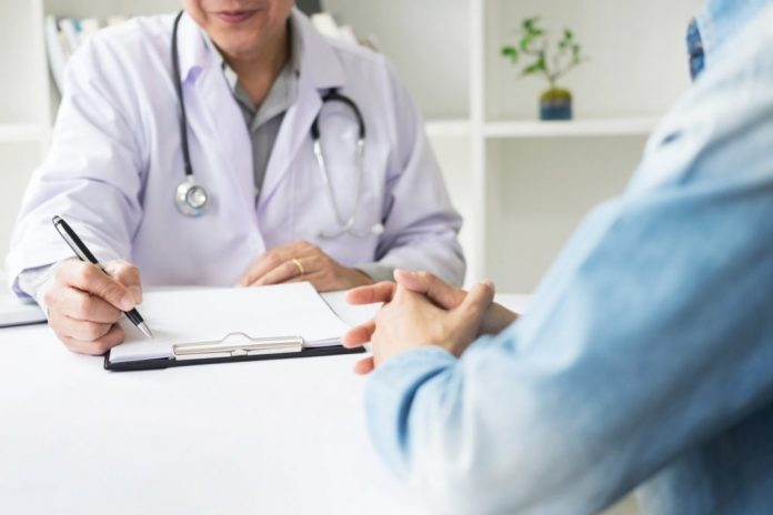 Physician Billing Services in 2020