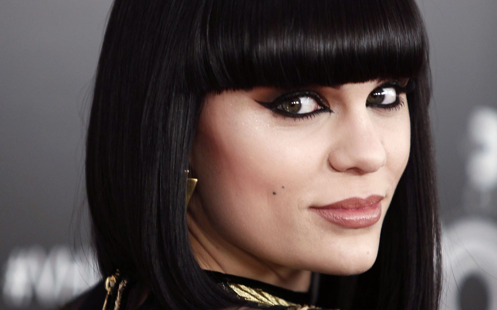 Jessie J Reveals She Was Hospitalized After Going