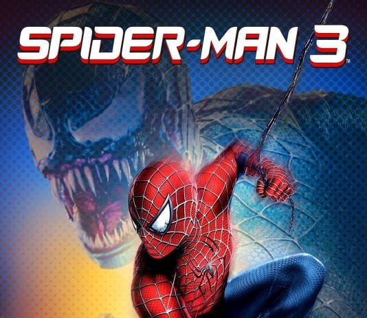 Tobey Maguire to return in Marvel's Spider-Man 3