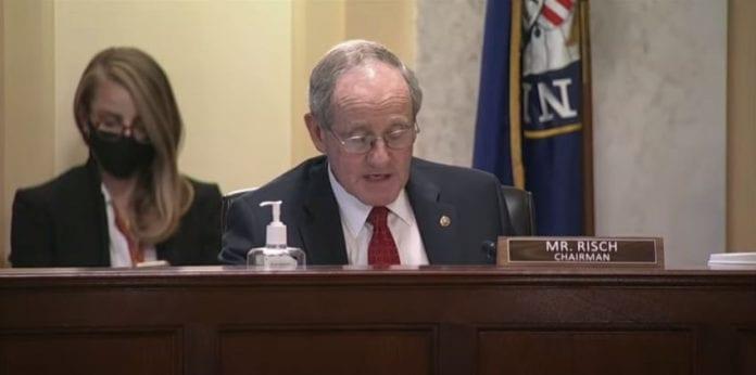 Biden pick for secretary of state, Anthony Blinken, testifies before US Senate