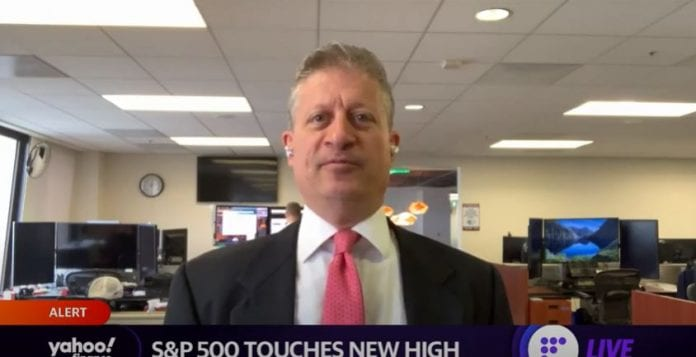 Breaking down the future of SPACs and the IPO market with JMP Securities CEO