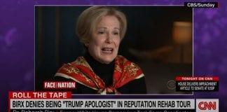 Keilar calls out Dr. Birx's post-Trump reputation rehab tour