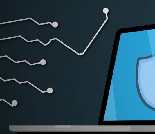 Cybersecurity Strategies