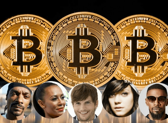 Bitcion Cryptocurrency Casino