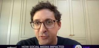 Stocks: A look at how social media has impacted trading of GameStop and bitcoin