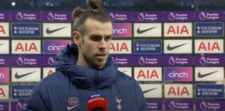 """""""I'm not 21 anymore!"""" 