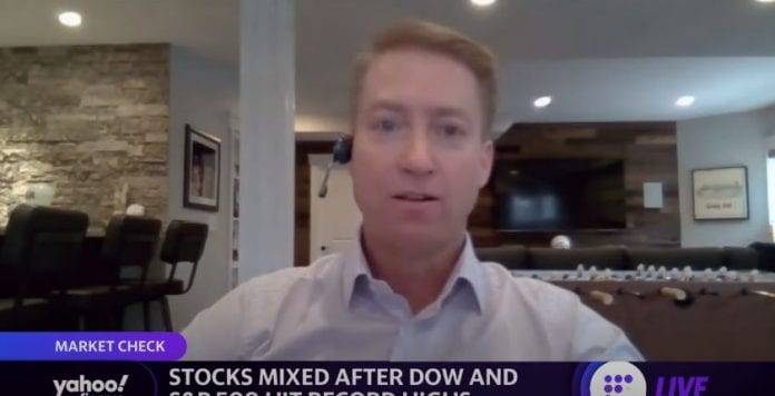 Inflation is one of the biggest risk to markets in 2022 and 2023: Northwestern Mutual Wealth Mgmt.
