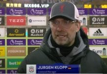 """""""Three dirty points, I'm completely fine with that!"""" 😅