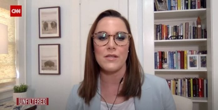 SE Cupp: We are possibly living in the stupidest of times