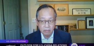 US-China trade: Biden will not be lifting tariffs on China
