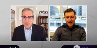 fuboTV exceeds $100M in revenue in Q4 2020, CEO discusses growth and sports gambling plans