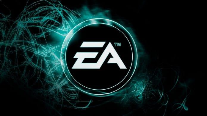 NASDAQ EA