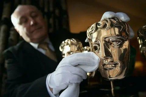 BAFTA Day 1