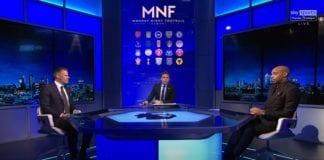 Thierry Henry & Jamie Carragher pick their next inductees into the Premier League Hall of Fame