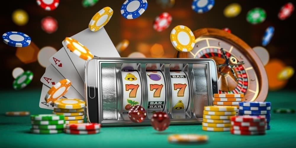 7 Powerful Reasons US Casino Sites are Growing Popular in 2021 - The Union  Journal