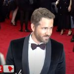 Blake Lively Has EPIC Response To Ryan Reynold's Match Commercial