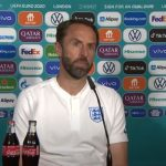 Gareth Southgate talks Mount & Chilwell's self-isolation, Kane's form & Czech Republic team news