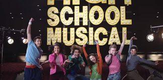 Olivia Rodrigo Debuts NEW Song Amid High School Graduation!