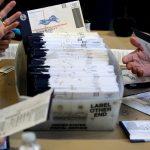 Pennsylvania Voting Rights
