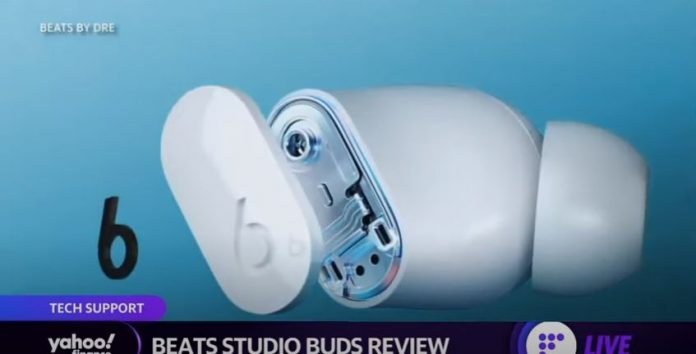 Review: Beats Studio Buds vs Apple AirPods and Galaxy Buds Pro