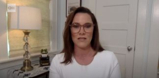 SE Cupp: GOP full-on hallucinating over critical race theory