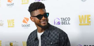 T-Pain Recalls Depression After Usher's Comment On His Music
