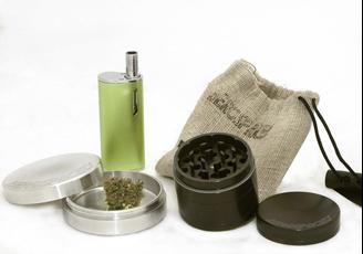 C:\Users\GENTRIX\AppData\Local\Temp\marijuana-2690984_1280.jpg