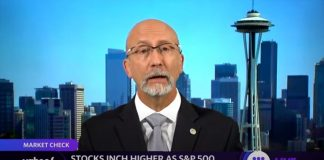 Bitcoin is not the value that everybody thinks it is: Fitz-Gerald Group CIO