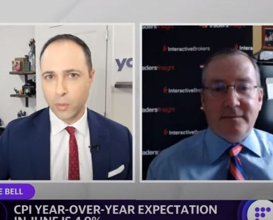 Markets have become addicted to growth: strategist