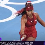A look at the history of the Olympic games, the challenges facing athletes, and COVID-19 in Tokyo