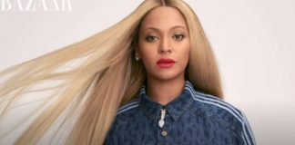 Beyonce Thought Her Career Was OVER At 13 After Singing Injury!