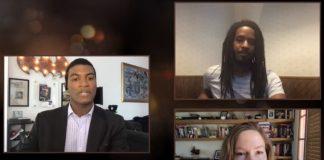 Directors discuss their newest CNN Films Shorts