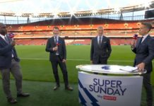 """""""You have to give the manager longer!"""" 
