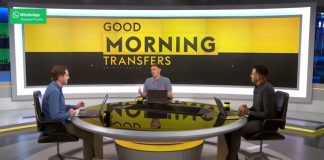 How much would Cristiano Ronaldo REALLY cost?! | Good Morning Transfers
