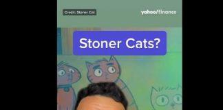 'Stoner Cats' cartoon creator Mila Kunis raises $8 million in a 35 minute NFT sell-out