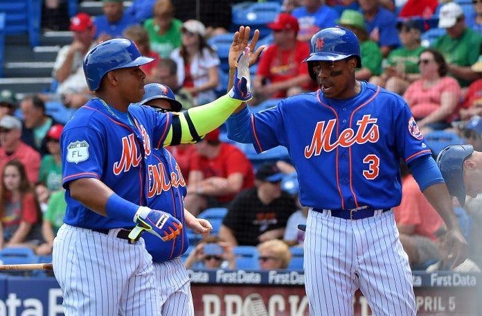 NY Mets