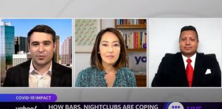 Vaccine mandates could have 'tremendous upside' on hospitality sector: American Nightlife President
