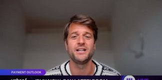 Why Klarna CEO was 'surprised' by Square's acquisition of Afterpay