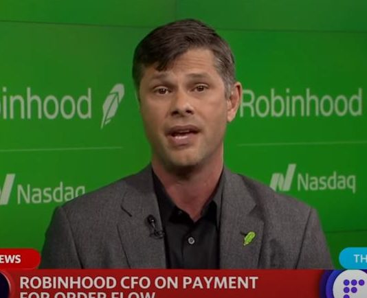 Yahoo Finance Week-in-Review July 26-30: Robinhood IPO, Mohamed El-Erian talks FOMC, crypto and more